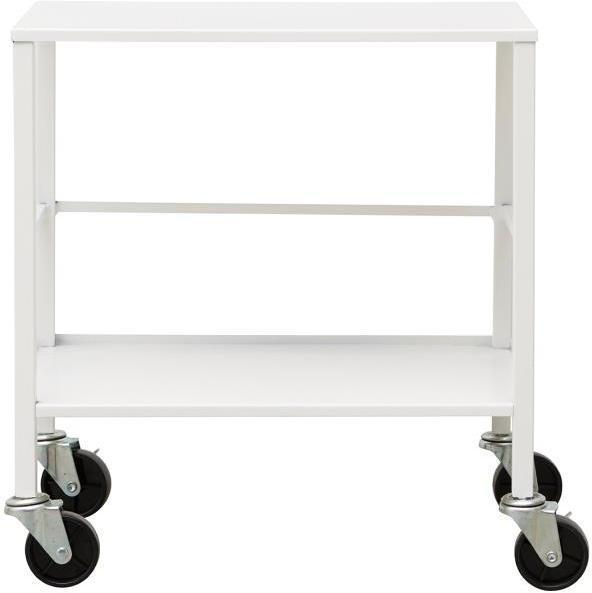 trolley---office---wit---house-doctor-sale[0].jpg
